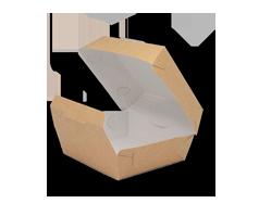 Заказываем упаковку для фаст фуда у производителя